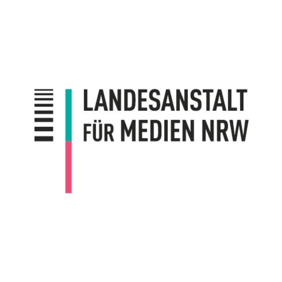 Medienpädagogisches Projekt im Auftrag von U5-Filmproduktion/Landesmedienanstalt NRW Funktion: Drehbuchautorin